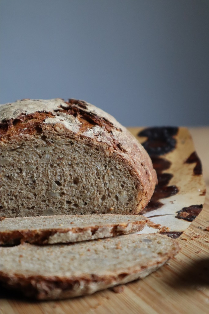Életem kenyere!